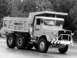 Wallpapers of AEC 690 Dumptruck 10 BDK6R (1964–1971)