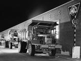 AEC Dumptruck 18 HDK4 (1959–1965) pictures