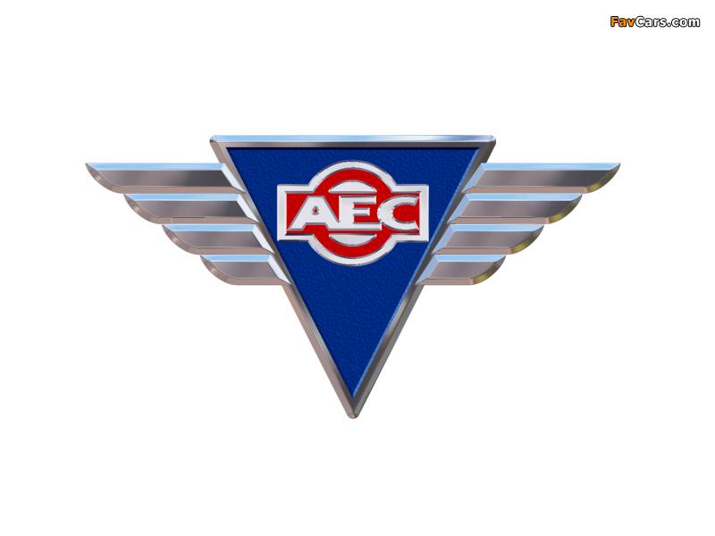 AEC pictures (800 x 600)