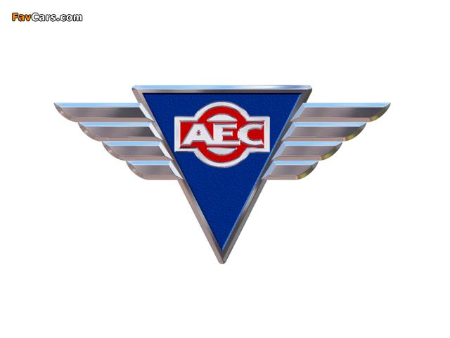 AEC pictures (640 x 480)
