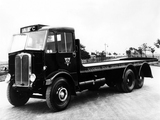 AEC Mammoth Minor 366L (1937–1941) wallpapers