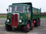 AEC Mammoth Major 8 MkIII 3871 (1948–1961) wallpapers