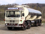 AEC Mammoth Major Tanker TG8 (1965–1978) pictures
