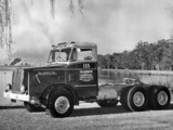 Images of AEC Mammoth MkIII 6x4 2631 (1956–1962)
