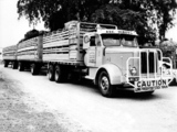 Photos of AEC Mammoth MkIII 6x4 2631 (1956–1962)