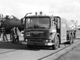 Photos of AEC Mammoth Major Air Tanker TG6 (1965–1978)