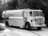 AEC Mandator MkV G4RA (1959–1966) pictures