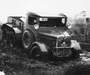 AEC Marshal Prototype 644 (1932) images