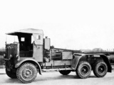 AEC Marshal 644 (1935–1941) pictures