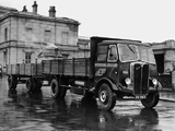 AEC Matador MkIII 3471 (1947–1949) wallpapers