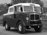 Images of AEC Matador (1945–1959)