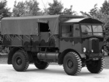 Photos of AEC Matador 853 (1938–1952)