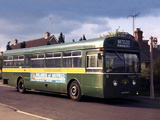 Swift AEC SM (1970–1972) images