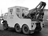 AEC Militant Type 0859 (1952–1966) images