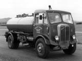 AEC Monarch MkIII Tanker (1946–1953) pictures