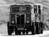 AEC Monarch MkIII (1946–1953) wallpapers