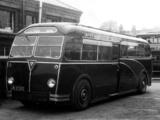AEC Q-Type (1935) images