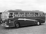 AEC Reliance (1954–1964) photos