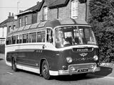 AEC Reliance Duple Britannia C41C (1959) photos