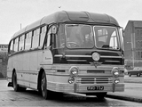 AEC Reliance 3RV412 C41C (1959) pictures