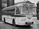 AEC Reliance Roe C37F (1965) photos