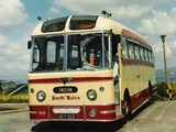 Images of AEC Reliance (1954–1964)