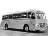 Photos of AEC Reliance (1954–1964)