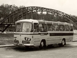 Photos of AEC Reliance 691 (1965)