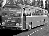 Pictures of AEC Reliance Harrington Grenadier C51F (1959–1966)