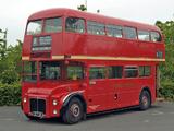 AEC Routemaster (1954–1968) images