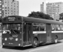 Photos of AEC Swift 4MP2R (1964–1973)