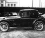 Aero 500 Faux-Cabriolet (1930) wallpapers