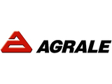 Images of Agrale
