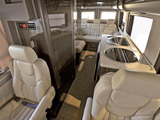 Airstream Interstate W906 (2006) images