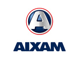 Photos of Aixam