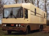 Ajokki Magnolia 83А (1985–1992) pictures