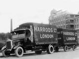Albion 34 (1927–1933) photos
