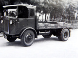 Photos of Albion LMA35 (1927–1931)