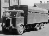 Albion Clansman FT103N (1949–1951) wallpapers