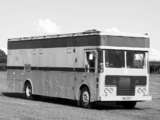 Albion Clydesdale CD21XLB CMCR BBC Type 2 (1968–1969) pictures