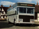 Photos of Albion Clydesdale CD21XLB CMCR BBC Type 2 (1968–1969)