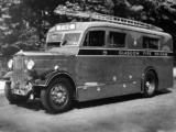 Images of Albion CX14 Firetruck (1939)