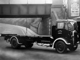 Photos of Albion CX1 (1936–1939)