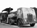 Photos of Albion HD73 (1953–1954)