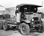 Albion WD131 (1933–1937) photos