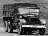 Albion WD.CX22S (1943–1945) images