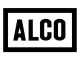 ALCO pictures