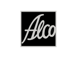 Images of ALCO