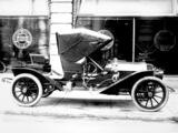 ALCO Model 60 Runabout (1911) images