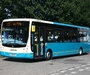 Alexander Dennis Centro (2006) wallpapers